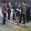 球磨川治水対策協議会