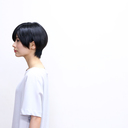 吉川ばんびのブログ