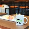 虎ノ門 Cafe Belle Marche(カフェ ベルマルシェ)
