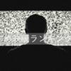 【2018】マジで面白いおすすめ映画ランキング50(洋画・邦画・アニメ)を紹介する