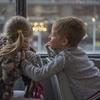 【簡単解決】話を聞けない子どもが劇的に話を聞いてくれるようになる方法