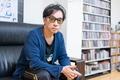 菊地成孔さんがジャニーズアイドル「キンプリ」に心奪われた理由【楽しい大人の暮らし方】