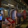 バンガロールでおすすめのクラフトビールレストラン、Arbor Brewing Company に行ってきた。