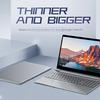 GearBest 2月12日のクーポン 「Teclast F15 Notebook」が注目!