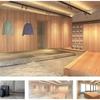 finetrack初の直営店「finetrack TOKYO BASE」が10/28原宿にオープン!