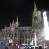 【ワッフルの街ブリュッセルにて】リエージュ式ワッフルとブリュセル式ワッフルはぜんぜん違う!