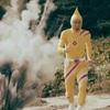 【ストレッチマン登場か?!】『JAPANGLE』が8月15日(水)、16日(木)に放送!(テーマは「特撮」)