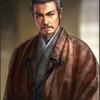 大河ドラマ「麒麟がくる」第3話「美濃の国」感想