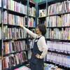 上原ギタ女プロジェクト Vol.1~私、ギター女子になります!