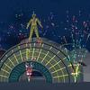 仮想のプラヤを動き回って楽しめる「砂漠の奇祭」バーニングマンのVR版がおもしろそう *追記あり