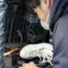 現在は宇野昌磨選手を担当している橋口さんの夢 朝日新聞ウィンタースポーツより