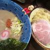 【今週のラーメン834】 俺の麺 春道 (東京・西新宿) つけめん