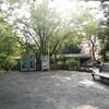 駿台夏期講習と京大オープンが被ってる😰(6月9日