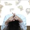 給料が安いときに年収を増やす3つの方法!