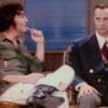 トムハンクス出世作「フォレストガンプ」は英語喉3ビートの最強見本