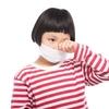 アレルギー性鼻炎がおさまらないので内科でアレルギーテストのViewアレルギー39を受けてみたメモ