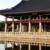 韓国で揺れる仮想通貨規制「取引所閉鎖」「中銀の仮想通貨発行」「インサイダー取引」
