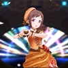 【デレマス】大原みちる 誕生日おめでとう!〜幸せなパン〜