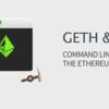 Gethのlight Clientモード+Mistによる安定したETH環境