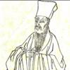 【実践】10倍良くなる本&32の知恵の実践編