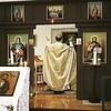 神でない聖人たちをなぜ敬い、祈るのか