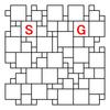 大中小迷路:問題8