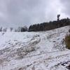 4月の練習計画 & 藻岩山30キロトレイルラン