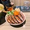 本町製麺所、再び。