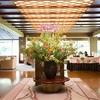 【椿山荘結婚式】ウェルカムグッズ設置とリスト一覧