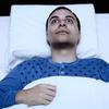 【新説?】ADHDの睡眠障害は覚醒障害?