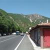 ヨーロッパ自転車旅行の記録【ブルガリア編】