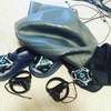 Oculus RiftでVive Trackerを使う方法