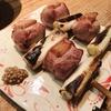 【食べログ】京都四条の高評価焼き鳥!くちばしモダンの魅力をご紹介します。