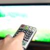 700MHz利用促進協会が「こちらのエリアはテレビの映像が乱れる可能性があります」と調査にやってきた話!