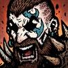 『マージダンジョン (Merge Dungeon)』世界9位のハナシ