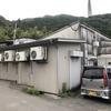 那珂川キッチン  就労支援センターからの視察
