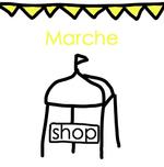 マルシェ出店の応募から出展当日の流れ&現場で助かるグッズを紹介します