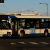 京成バス 8112