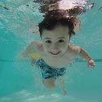 今年の夏はiPhoneで水中撮影してみよう!水中写真を撮る方法と注意点