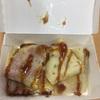【台湾留学】交換留学生の一日はどうなっているのか?(頭が悪い( ´∀` ))台湾の食べ物の紹介も