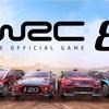 PlayStation4版WRC8がローカライズで日本語対応~オーイズミ・アミュージオから発売することが決定したゾ!