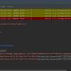Spring Boot + Spring Integration でいろいろ試してみる ( その32 )( Aggregator のサンプルを作ってみる2 )