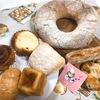 神戸からパン