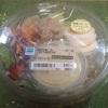 #102 ファミリーマート 混ぜて食べる!パリパリ麺サラダ