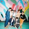 BTSの新曲「DYNAMITE」に込められたメッセージと広がる共感