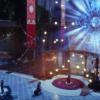 【Destiny2】暁旦そしてカオスモードが帰って来る!
