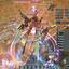 【FF14】オーボンヌで苦手な敵の技やギミック