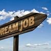 【夢の続き】なりたい職業ランキング1位の魅力と年収はどのくらい?
