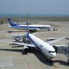 旅に出る時は、空港に荷物を送って楽しよう。空港宅配便4社の比較!