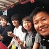 話題のブロガー八木仁平さん、あんちゃさんを突撃!ブログで稼げる秘密を分析した